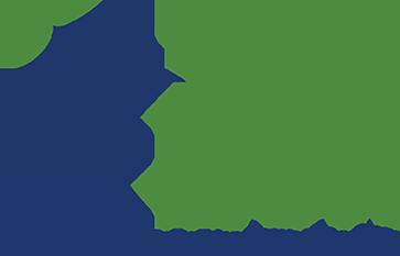 E_Lon-logo_363x233